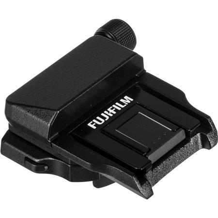 Fujifilm EVF-TL1 viewfinder tilt adapter